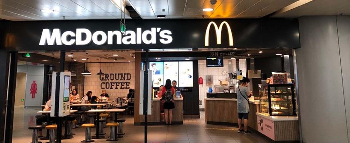 Beijing Capital Airport Pek Foods And Restaurants T3 T2