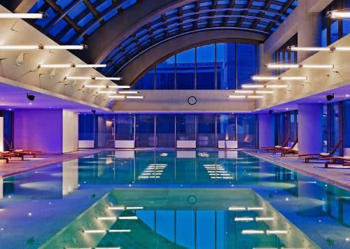 Welcome to grand hyatt beijing discount grand hyatt beijing online reservation and hotel reviews for Grand hyatt beijing swimming pool