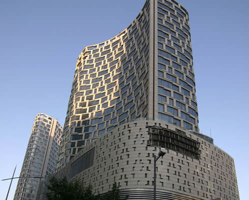 Welcome To The Langham Xintiandi Shanghai Discount The