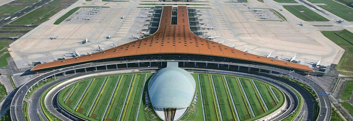Beijing Capital Airport, cheap flights Beijing to Liuzhou